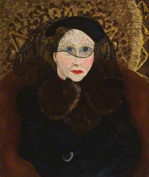 Gladys Hynes (1888–1958)