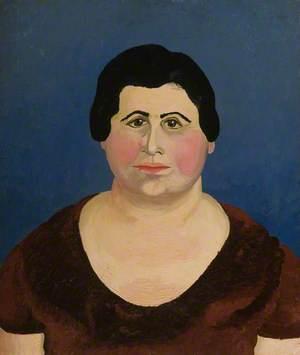 Jeanette Horowitz