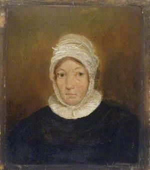 Mrs Alun