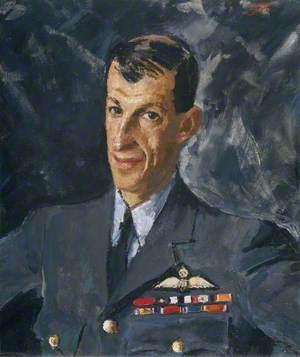 Charles Portal (1893–1971), 1st Viscount Portal