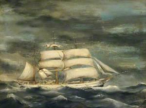 'Aberlemno' of Swansea