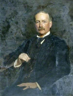 Joseph Shaw (d.1930)