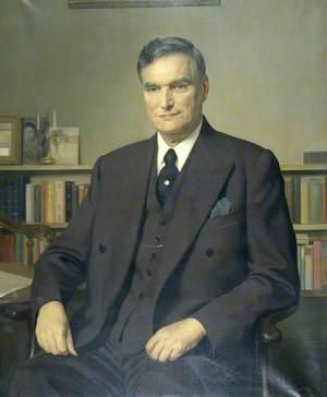 Gustavus Henry Latham