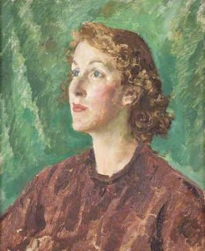 Ruth Grant