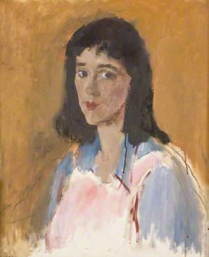 Anna John
