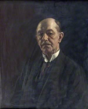 W. H. Renwick (1860–1926)