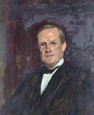 David Alfred Thomas (1856–1918), 1st Viscount Rhondda