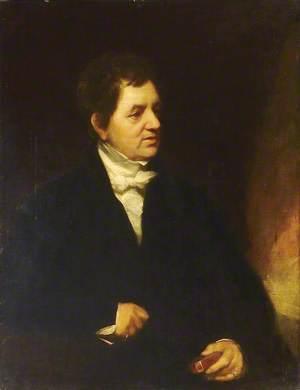 Sir William Beechey