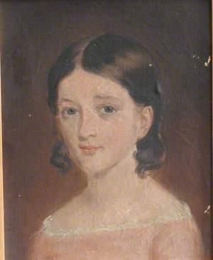 Mary Elizabeth Spicer (1836–1934)