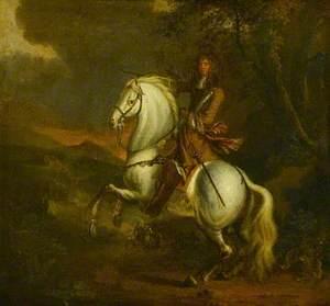 Prince Rupert (1619–1682)