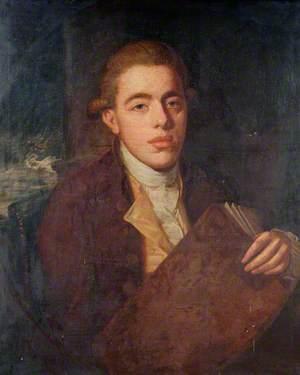 William Hayley (1745–1820)