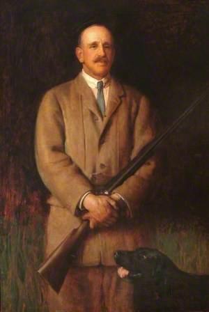 Sir Walter Carlile (1862–1950), Bt