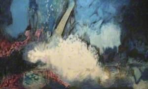 Symphony No. 6 by Dmitri Shostakovitch