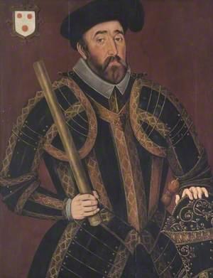 Sir Peter Bessils (d.1424), Kt