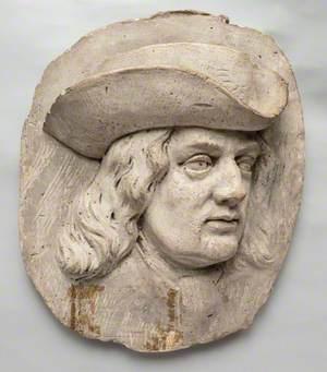 William Penn (1644–1718)