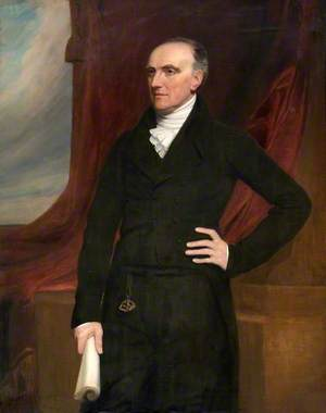 Viscount Sidmouth (1757–1844)