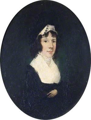 Anne Talfourd (1770–1858)
