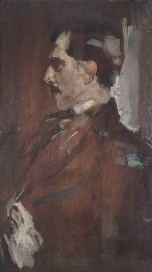 John Tweed (1869–1933)