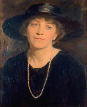 Hazel MacNaghten (1885–1956)