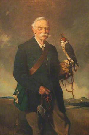 George Blackall-Simonds (1843–1929)