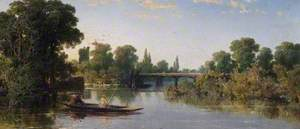 Cookham, Berkshire