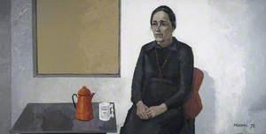 Dorothy Fisher