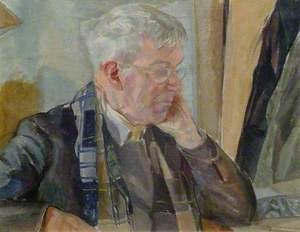 Stanley Spencer (1891–1959)