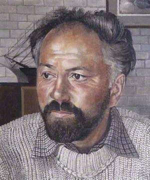 Eric Williams (1911–1983), MC