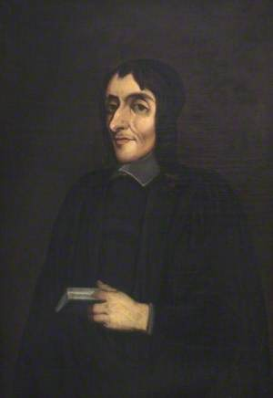 Zacharias Bogan (1625–1659), a Worthy Benefactor to the City of Oxford and Fellow of Corpus Christi (1641)