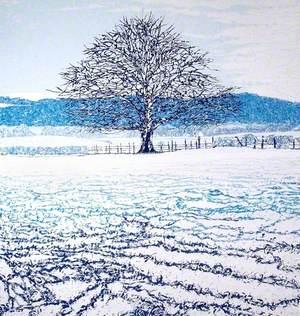 The Four Seasons: Winter