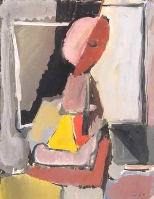 Silvester 1937–1938