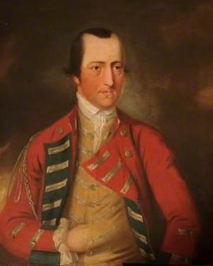 Sir Joseph Andrews (1726–1801)