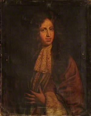John Acton (d.1728)