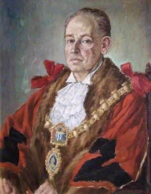 Alderman Abell