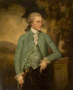 John Mortlock (1755–1816), Mayor of Cambridge 13 Times