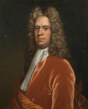 Edmond Williamson