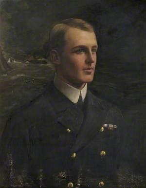 Claude Philip Champion de Crespigny (1880–1939)