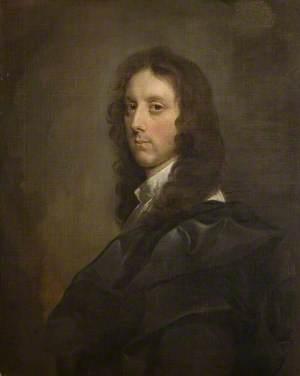Christopher Thursby (1608–1690)