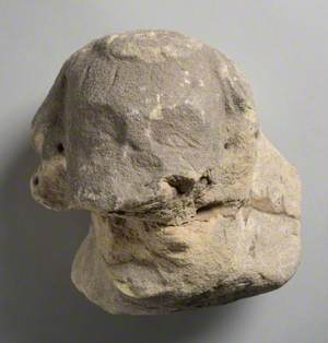 Human Head*