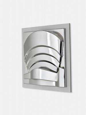 Guggenheim (chrome)