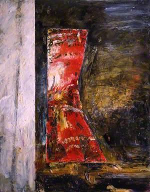 Red Strand Infanta II