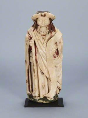 Saint James the Great