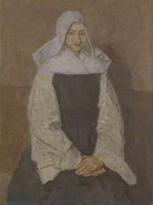 Mère Poussepin (1653–1744)