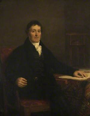 William Murdoch (1754–1839)