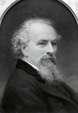 Allen E. Everitt