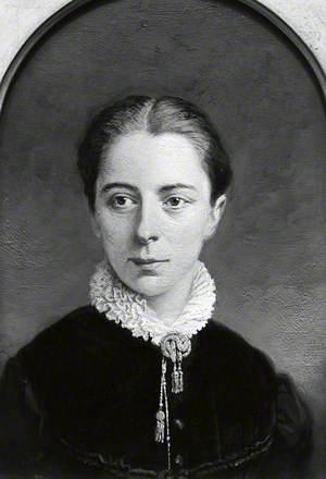 Mrs Allen E. Everitt