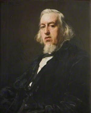 Edmund Tonks (1824–1898)