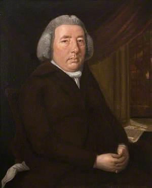 Francis Eginton (1736/1737–1805)