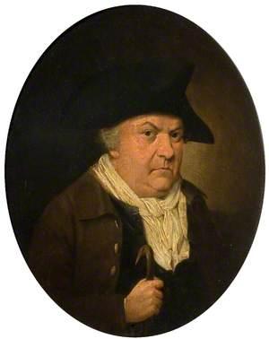 John Freeth (1731–1808)
