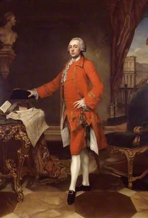 Peter du Cane (1741–1823)